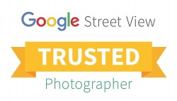 Google Trusted Photographer